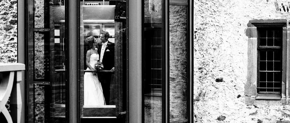 Katrin liebt Thorsten | Der Film zur Hochzeitsreportage auf Schloss Romrod