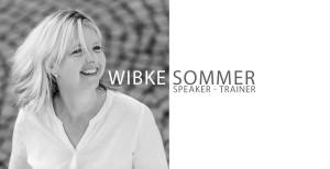 Cover Wibke Sommer