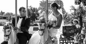 WibkeSommer_Hochzeit_Paris15