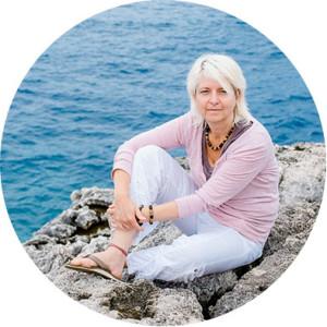 Wibke Sommer, Fotografin und Kamerafrau