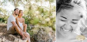 Fotoshooting Mallorca