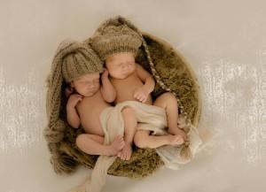 Babyfotograf_WibkeSommer_Newbornbilder01