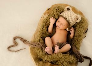 Babyfotograf_WibkeSommer_Newbornbilder03