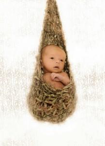 Babyfotograf_WibkeSommer_Newbornbilder06