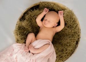 Babyfotograf_WibkeSommer_Newbornbilder07