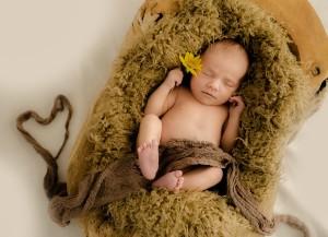 Babyfotograf_WibkeSommer_Newbornbilder13