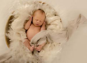 Babyfotograf_WibkeSommer_Newbornbilder15