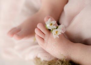 Babyfotograf_WibkeSommer_Newbornbilder17