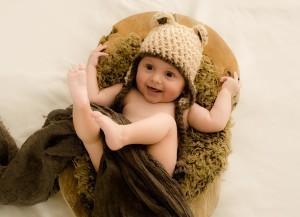 Babyfotograf_WibkeSommer_Newbornbilder19
