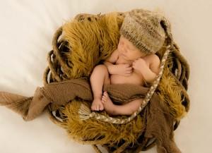 Babyfotograf_WibkeSommer_Newbornbilder21