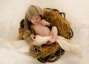 Babyfotograf_WibkeSommer_Newbornbilder22