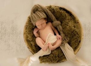 Babyfotograf_WibkeSommer_Newbornbilder28