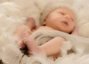 Babyfotograf_WibkeSommer_Newbornbilder29