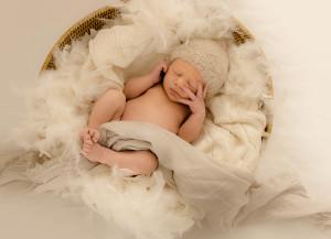 Babyfotograf_WibkeSommer_Newbornbilder32