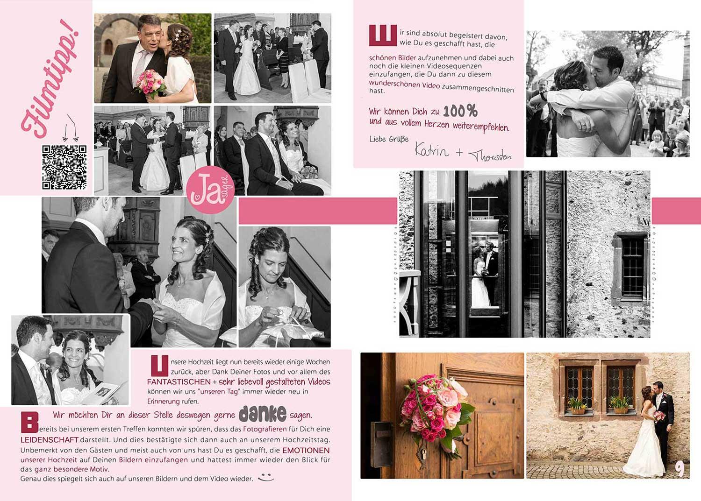 Hochzeitsreportage_SchlossRomrod_WibkeSommer3