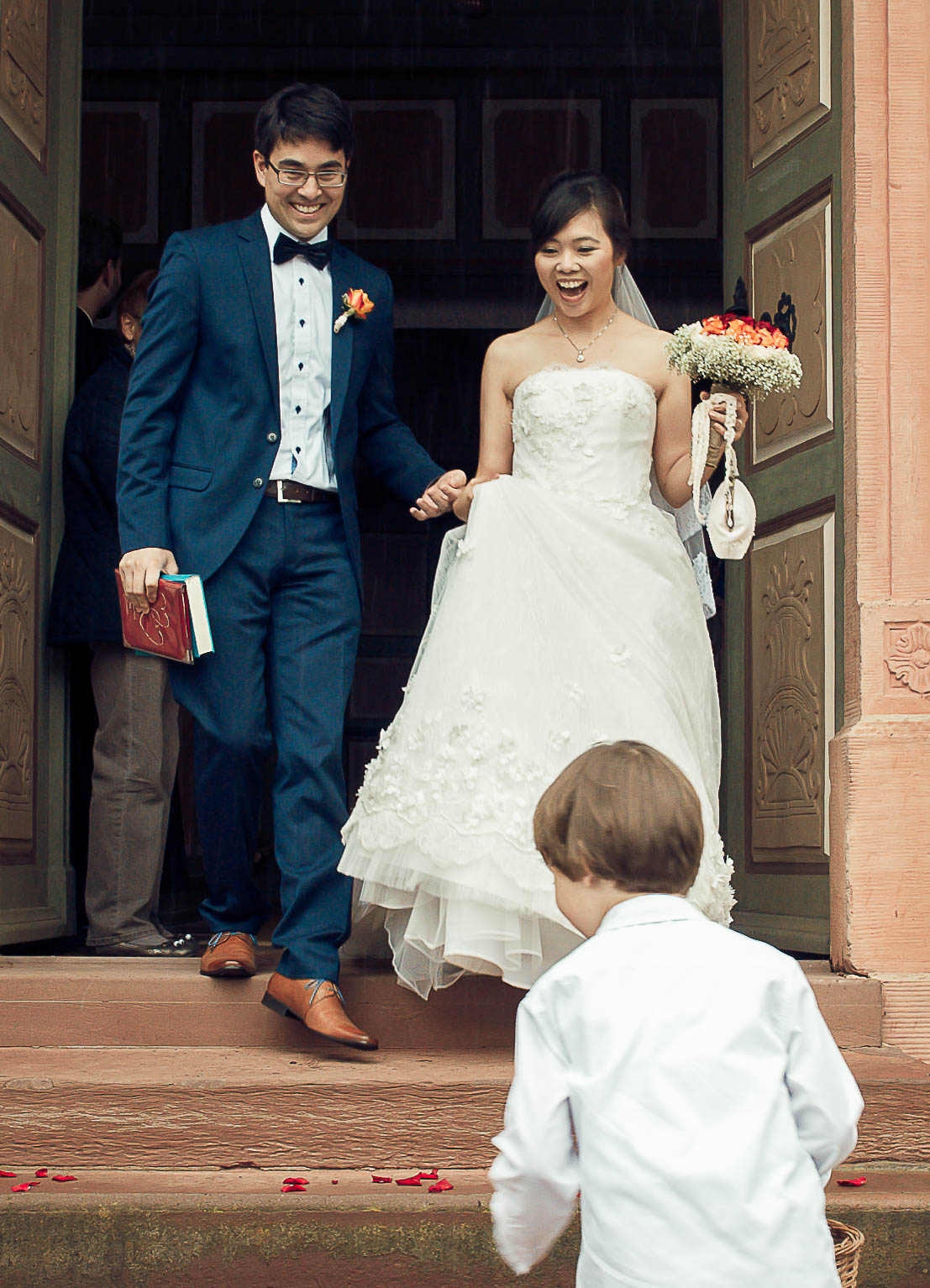 Hochzeitsreportage_WibkeSommer01