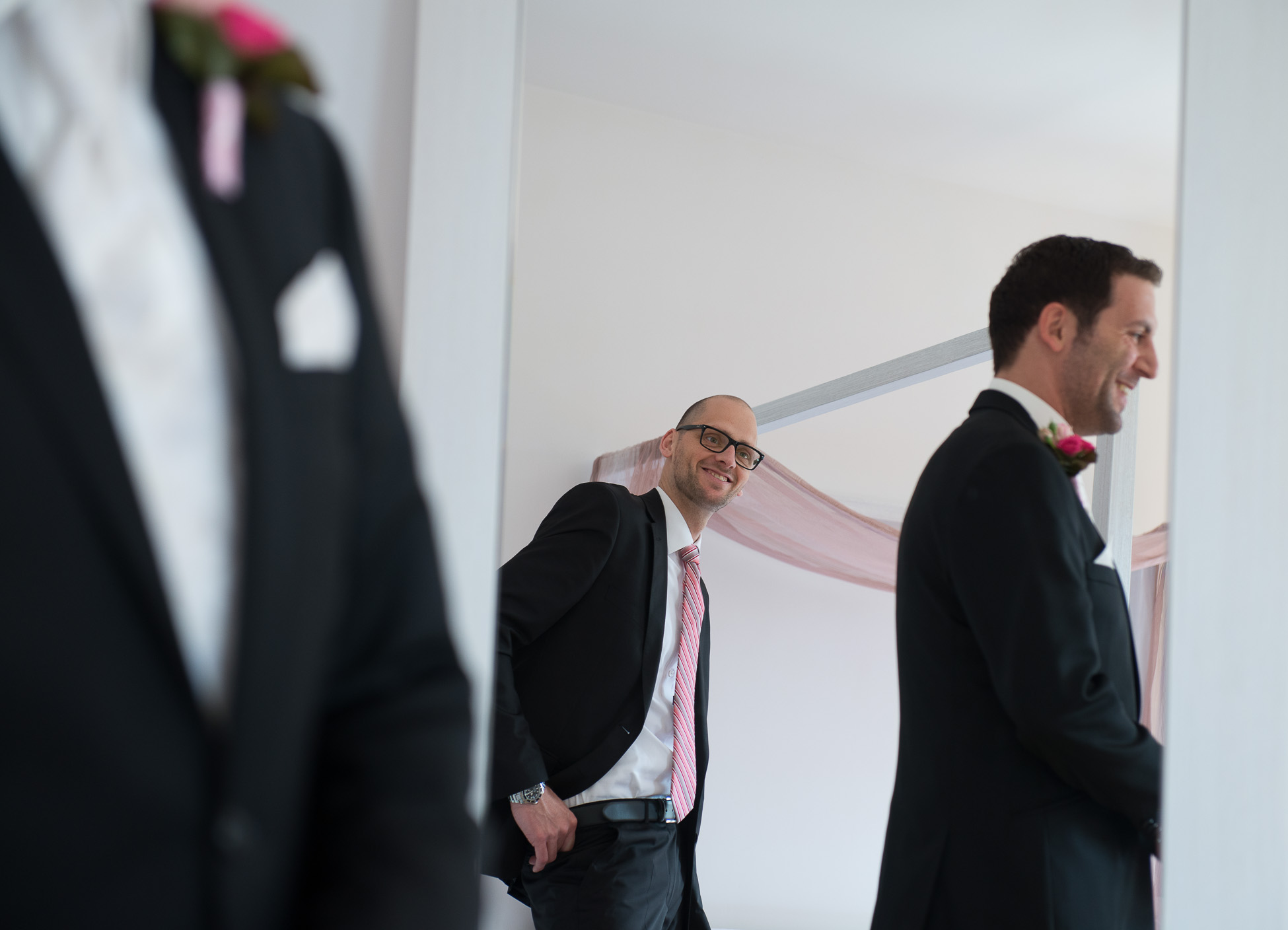 Hochzeitsreportage_WibkeSommer07