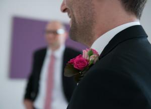 Hochzeitsreportage_WibkeSommer10
