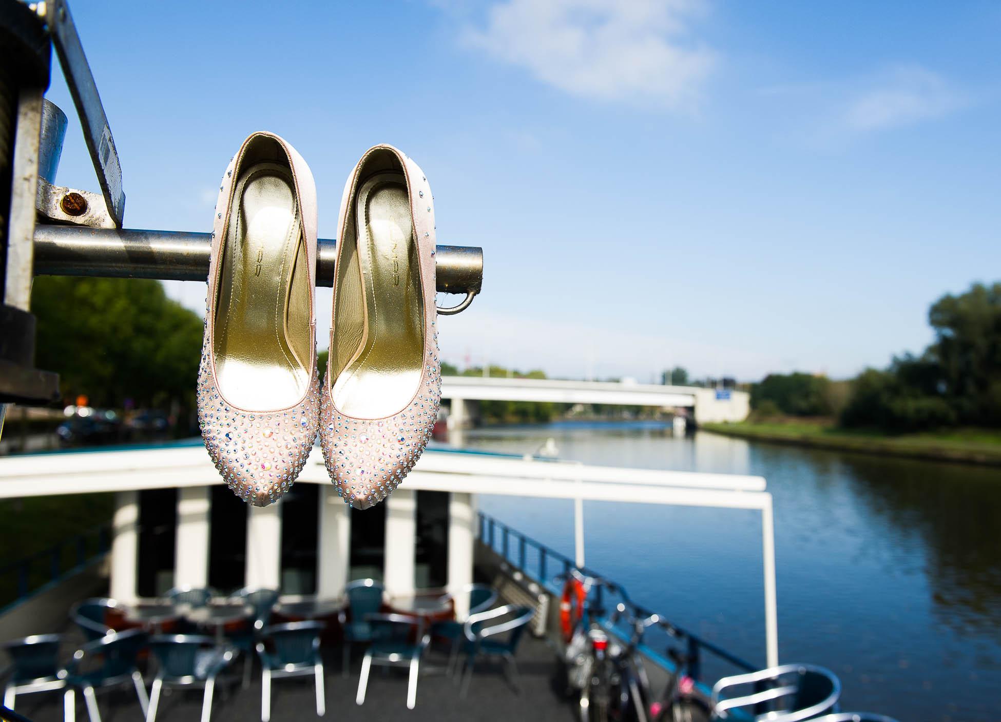 Hochzeitsreportage_WibkeSommer11