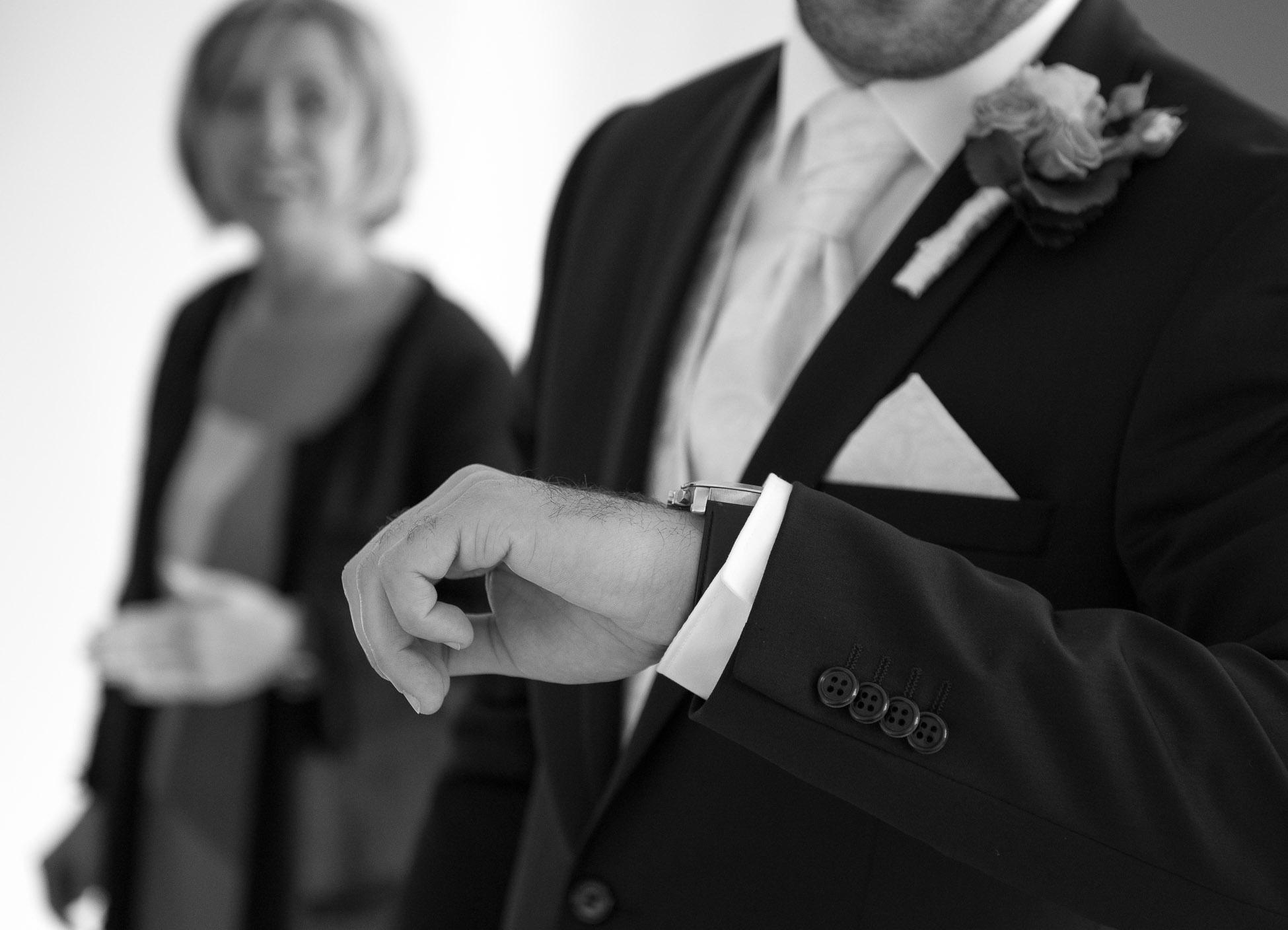 Hochzeitsreportage_WibkeSommer21