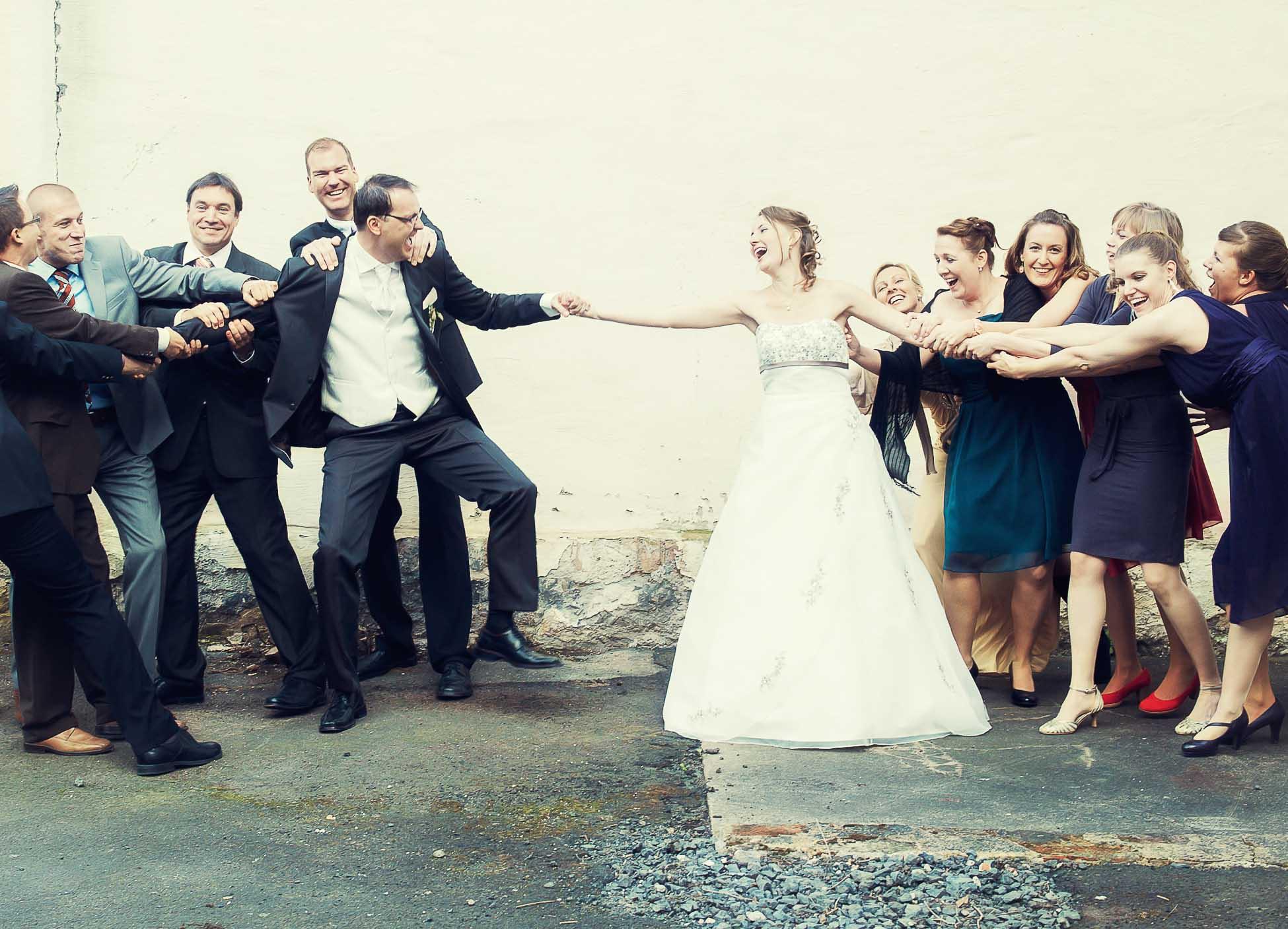Hochzeitsreportage_WibkeSommer22