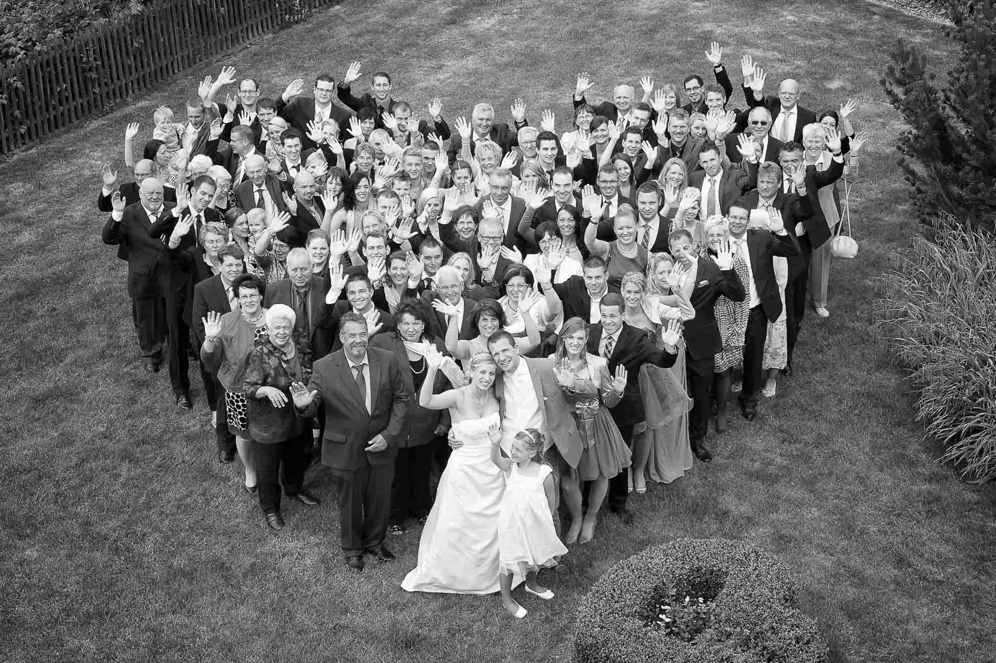 Hochzeitsreportage_WibkeSommer23