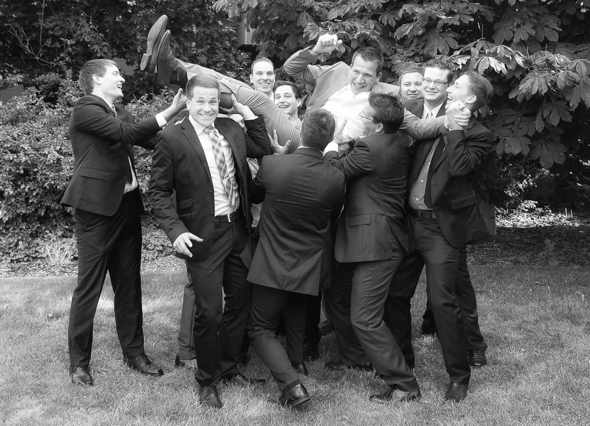 Hochzeitsreportage_WibkeSommer25
