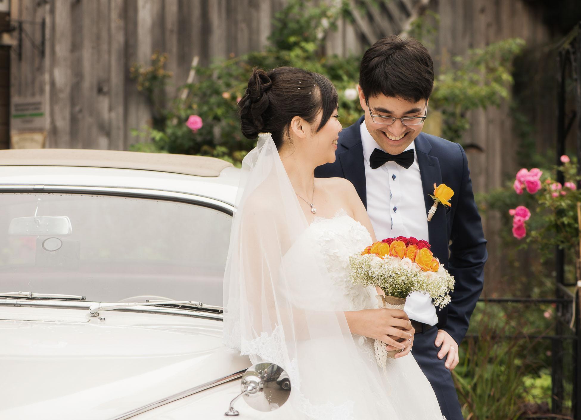 Hochzeitsreportage_WibkeSommer26