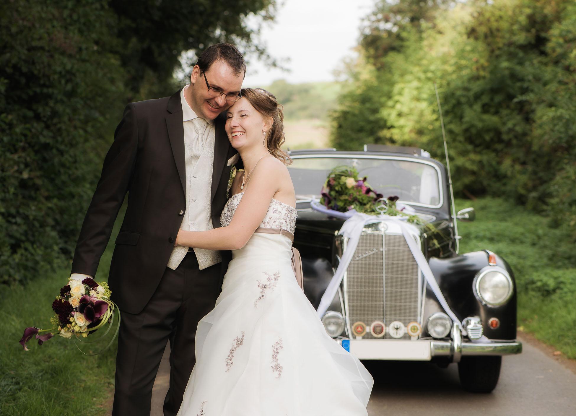 Hochzeitsreportage_WibkeSommer28