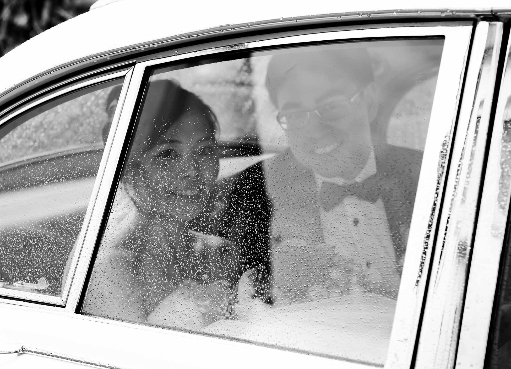 Hochzeitsreportage_WibkeSommer29
