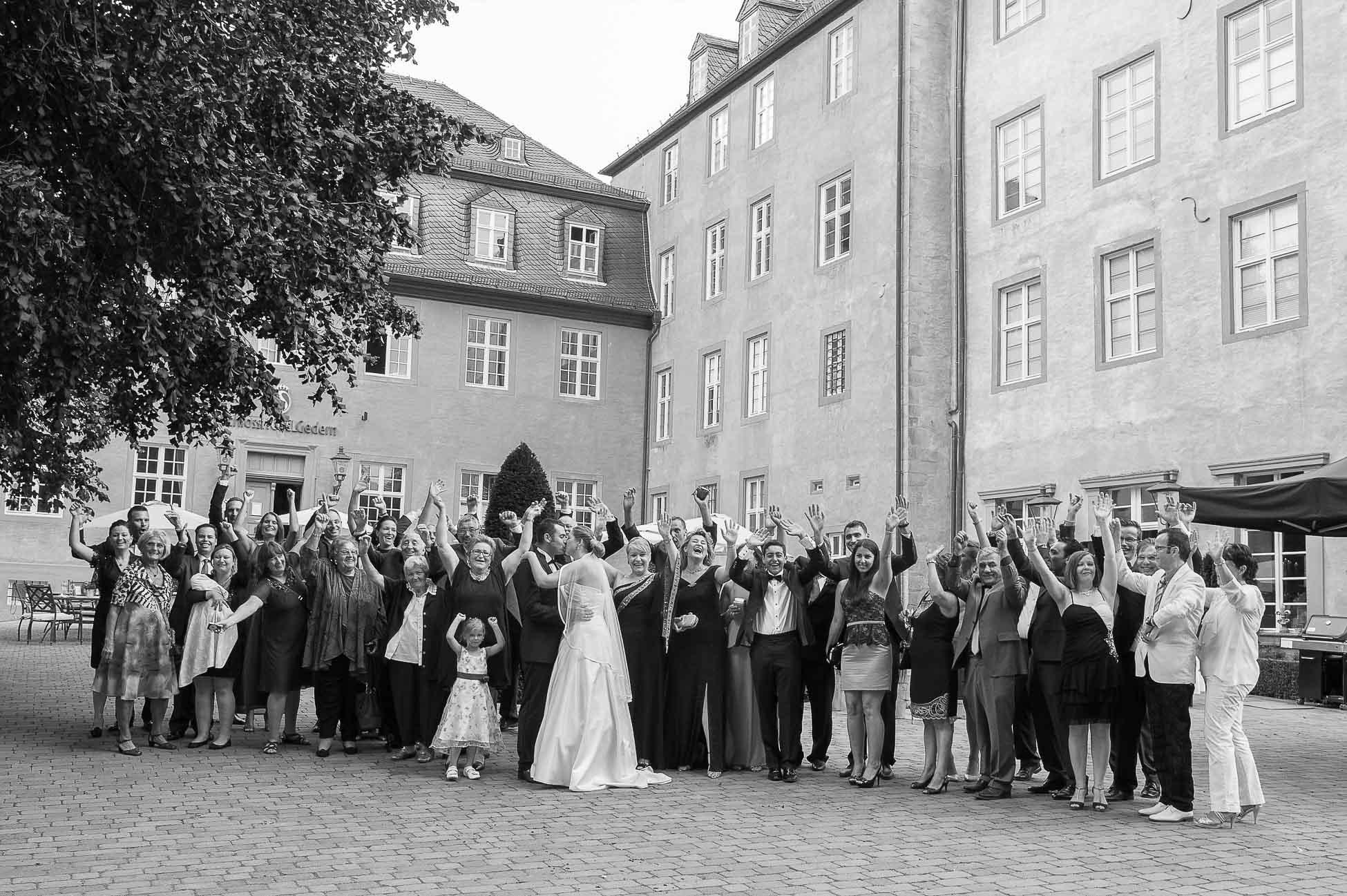 Hochzeitsreportage_WibkeSommer30