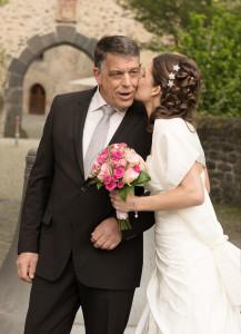 Hochzeitsreportage_WibkeSommer31