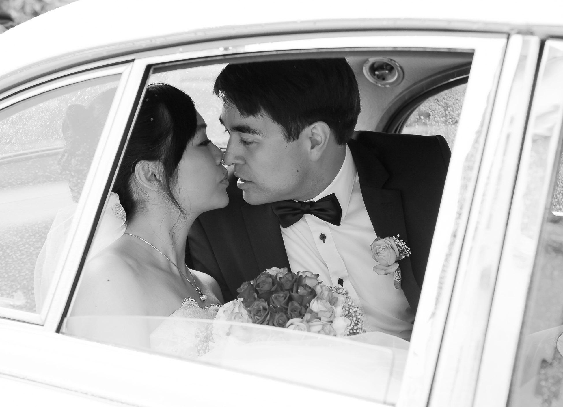 Hochzeitsreportage_WibkeSommer32