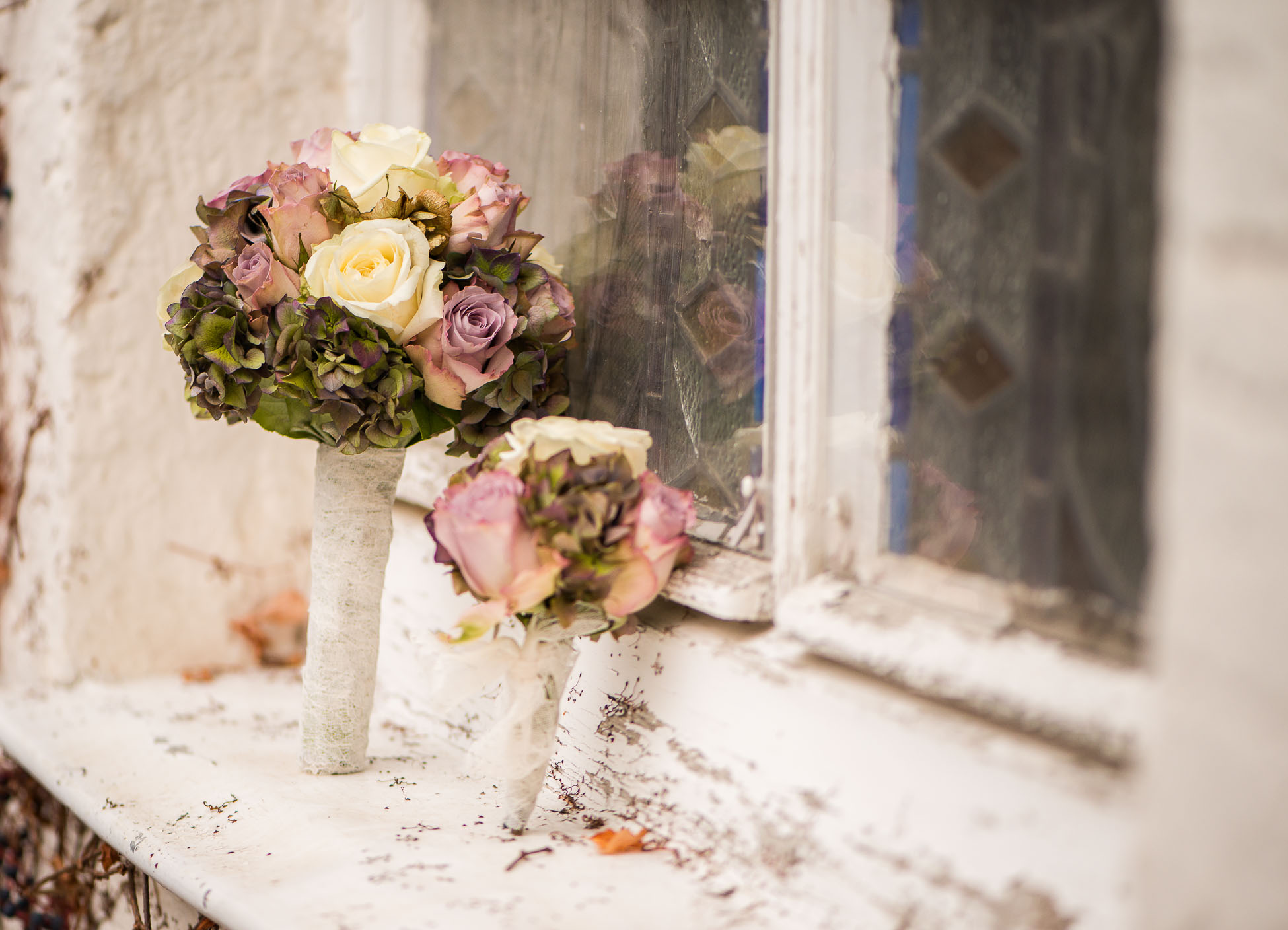 Hochzeitsreportage_WibkeSommer39
