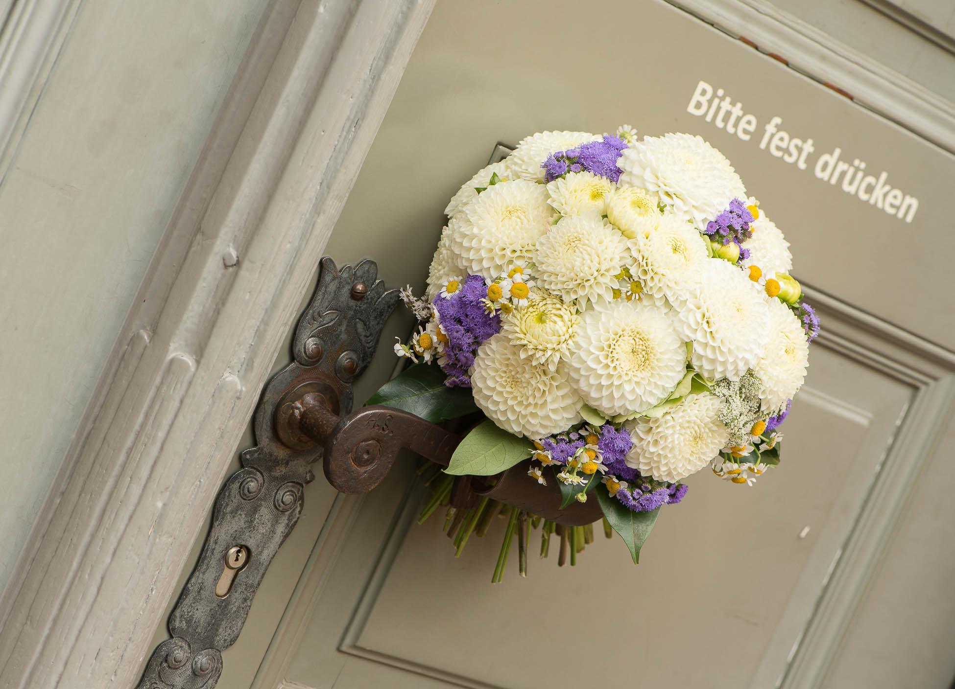 Hochzeitsreportage_WibkeSommer43