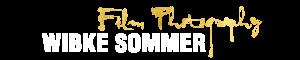 LogoGross_gold