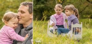 Familienfotos Münzenberg