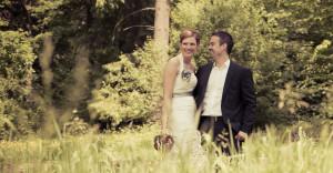 WibkeSommer_Hochzeitsfotograf02