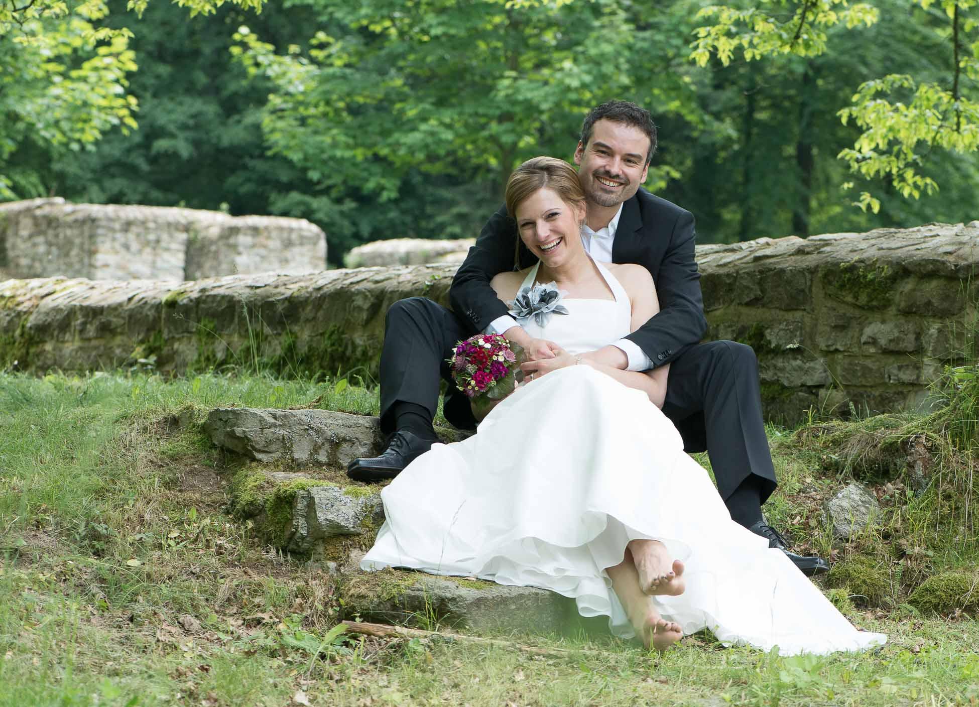WibkeSommer_Hochzeitsfotograf_BadNauheim01