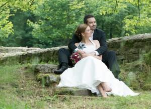 WibkeSommer_Hochzeitsfotograf_BadNauheim02