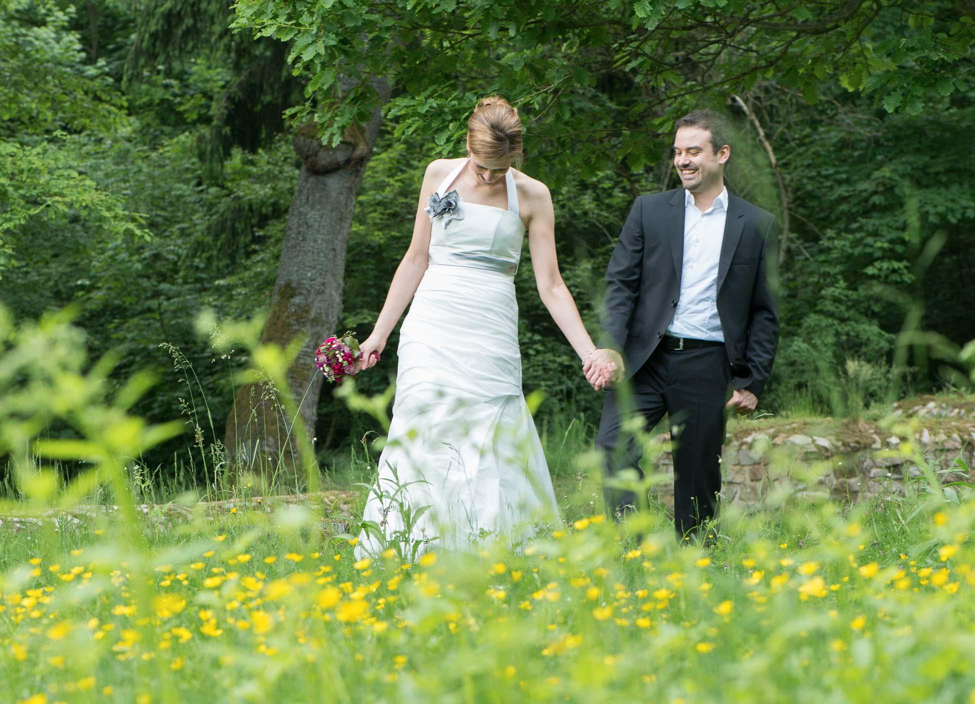 WibkeSommer_Hochzeitsfotograf_BadNauheim03