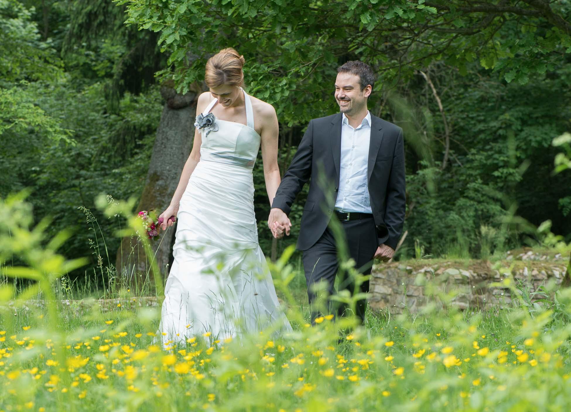 WibkeSommer_Hochzeitsfotograf_BadNauheim04
