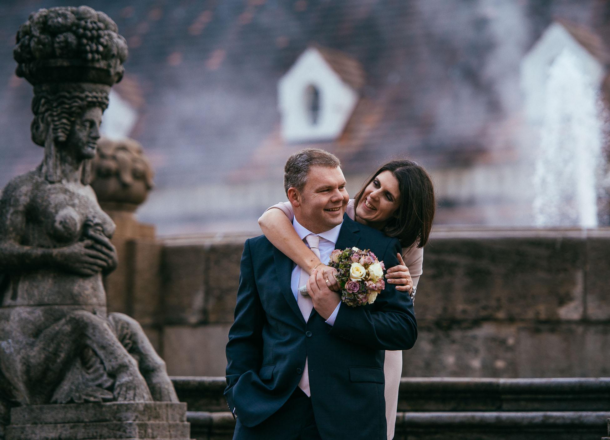 WibkeSommer_Hochzeitsfotograf_BadNauheim24