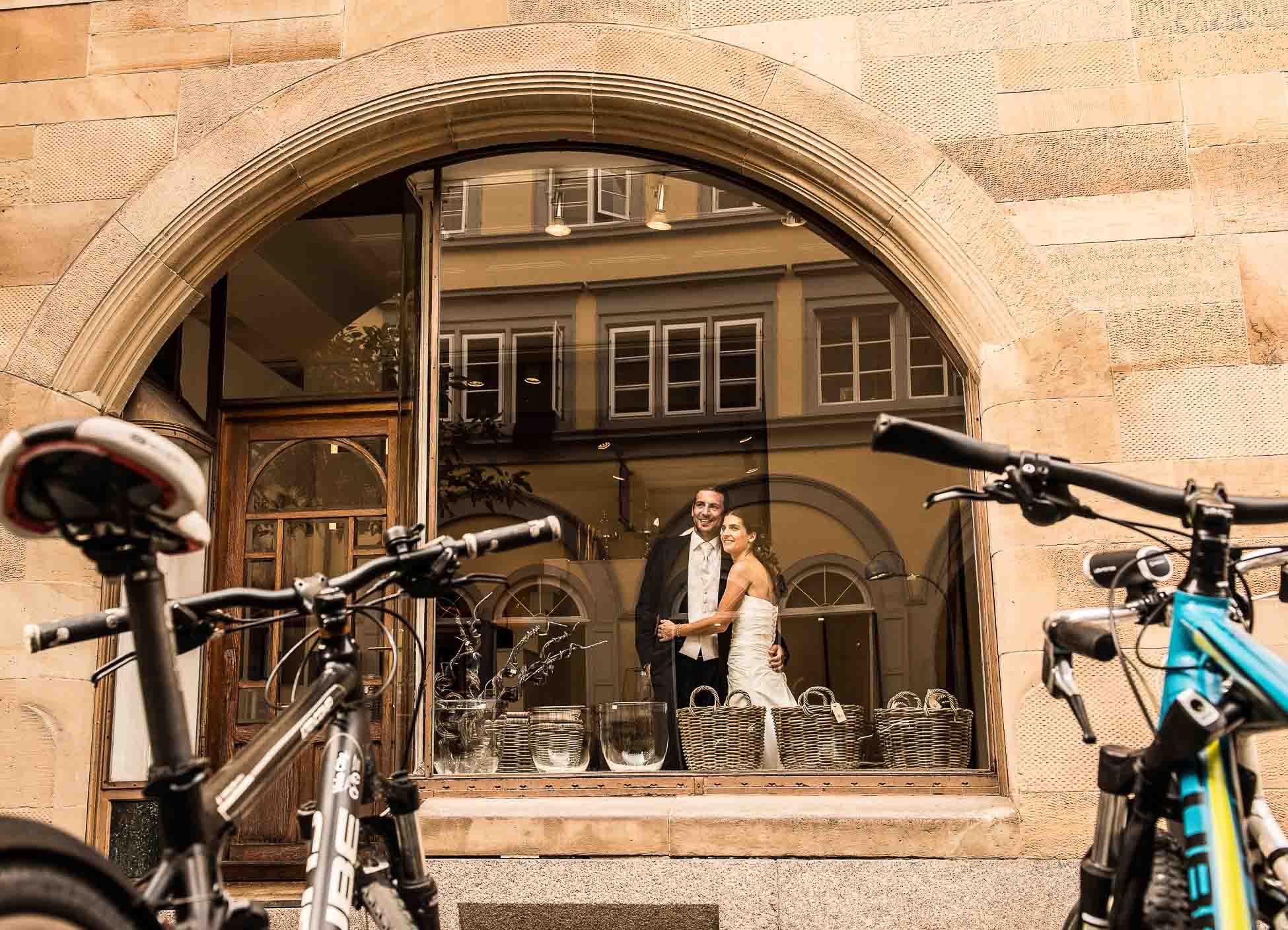 WibkeSommer_Hochzeitsfotograf_Bodensee01