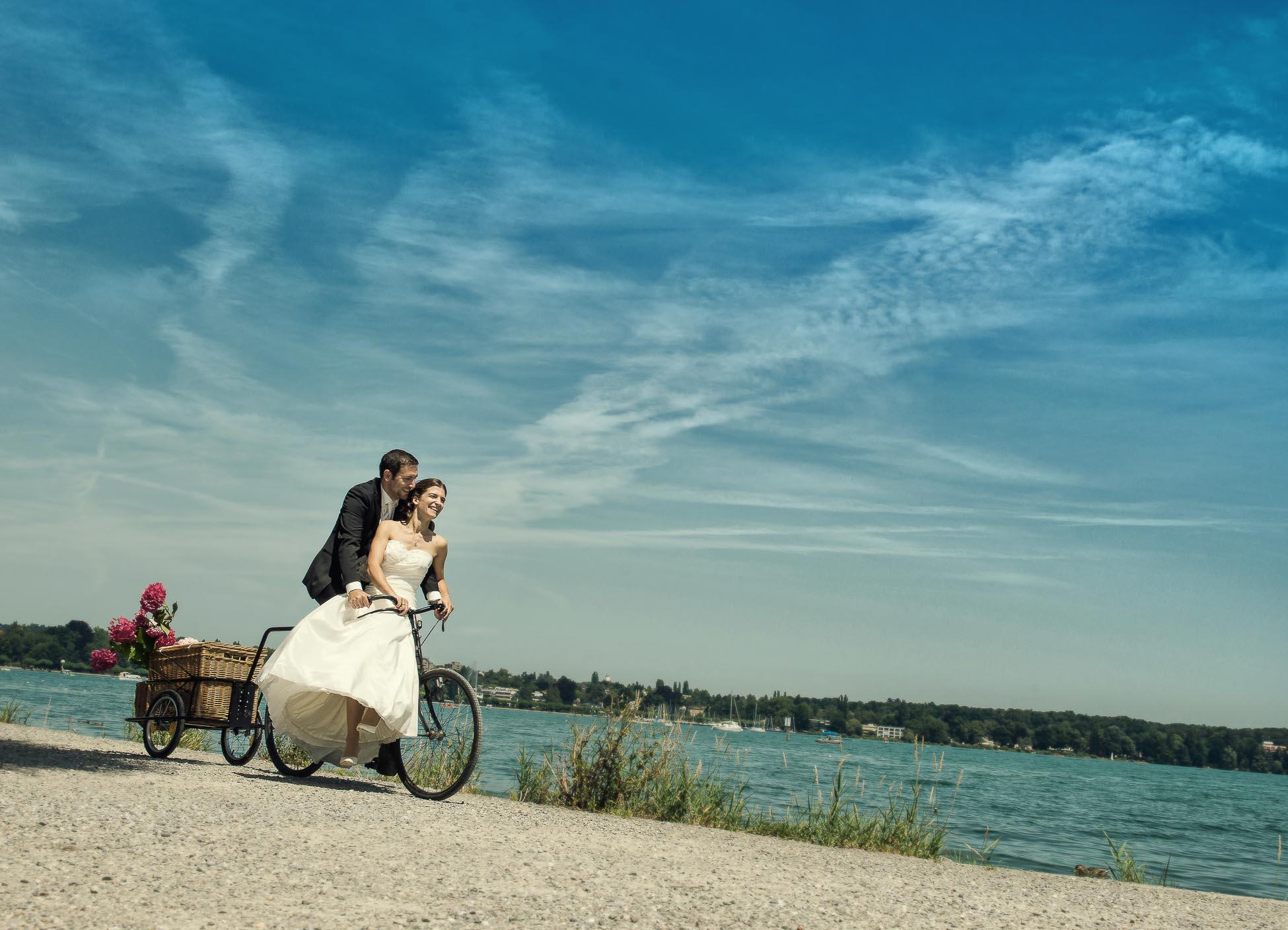 WibkeSommer_Hochzeitsfotograf_Bodensee02