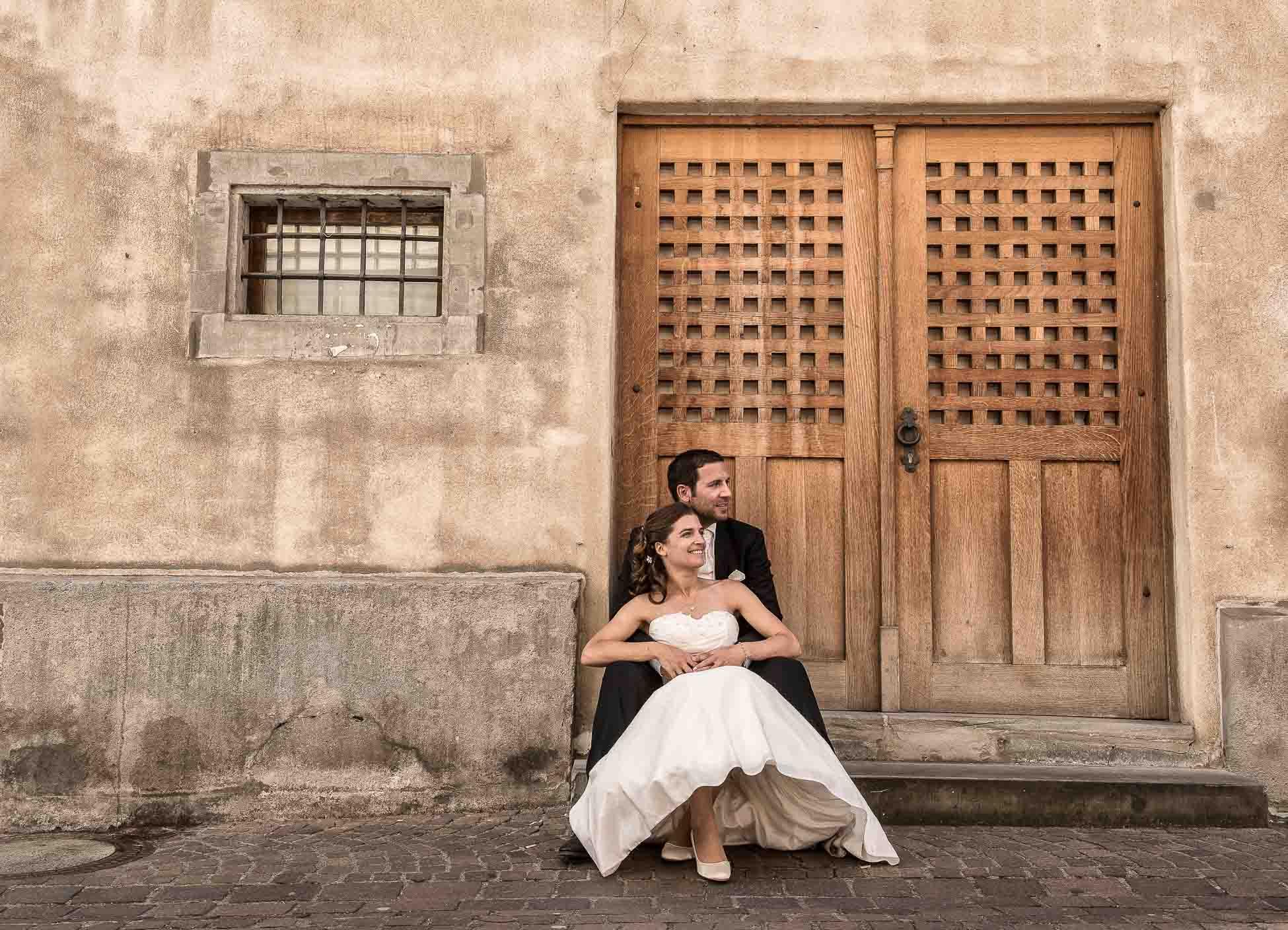 WibkeSommer_Hochzeitsfotograf_Bodensee03