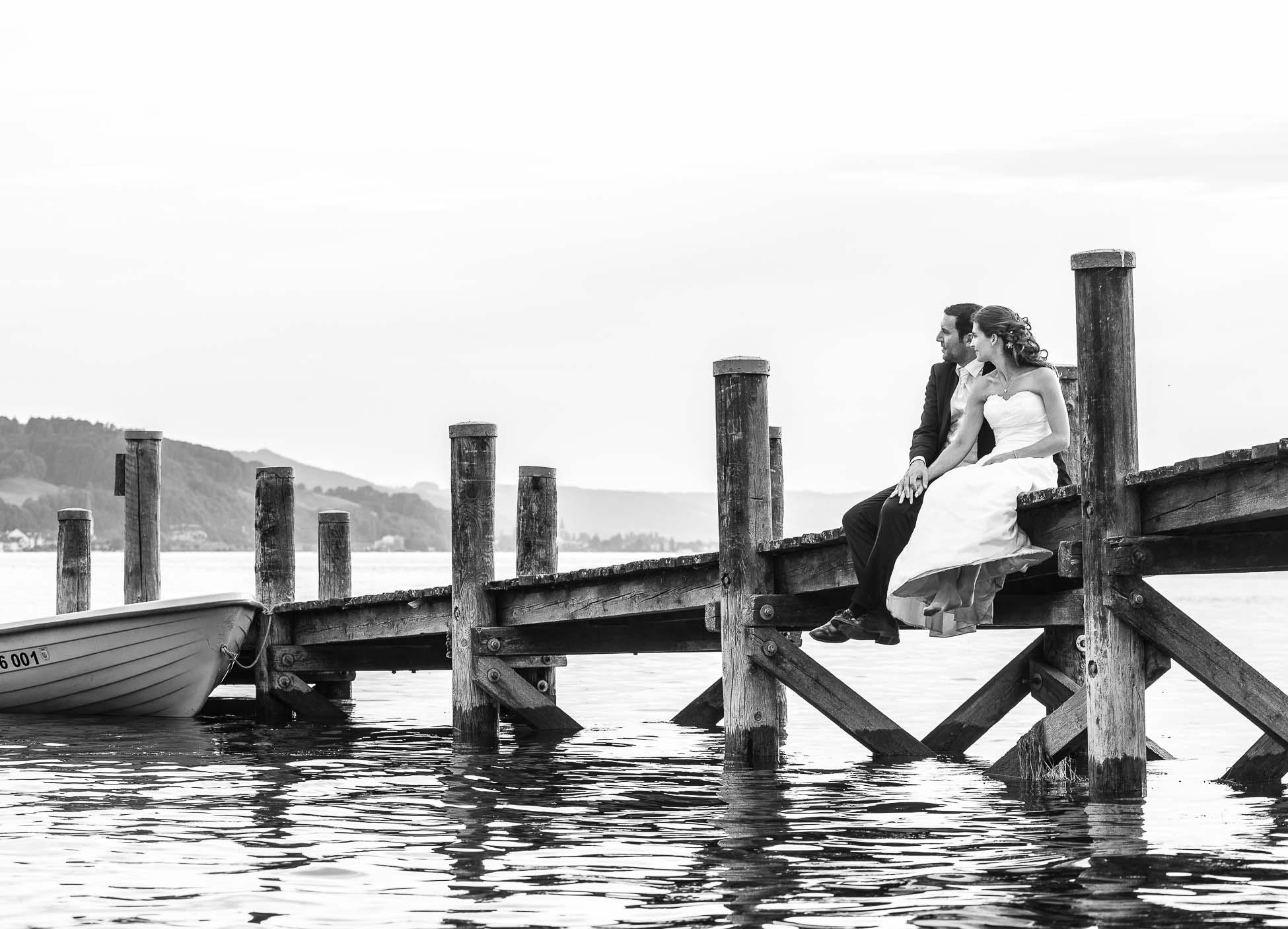 WibkeSommer_Hochzeitsfotograf_Bodensee04