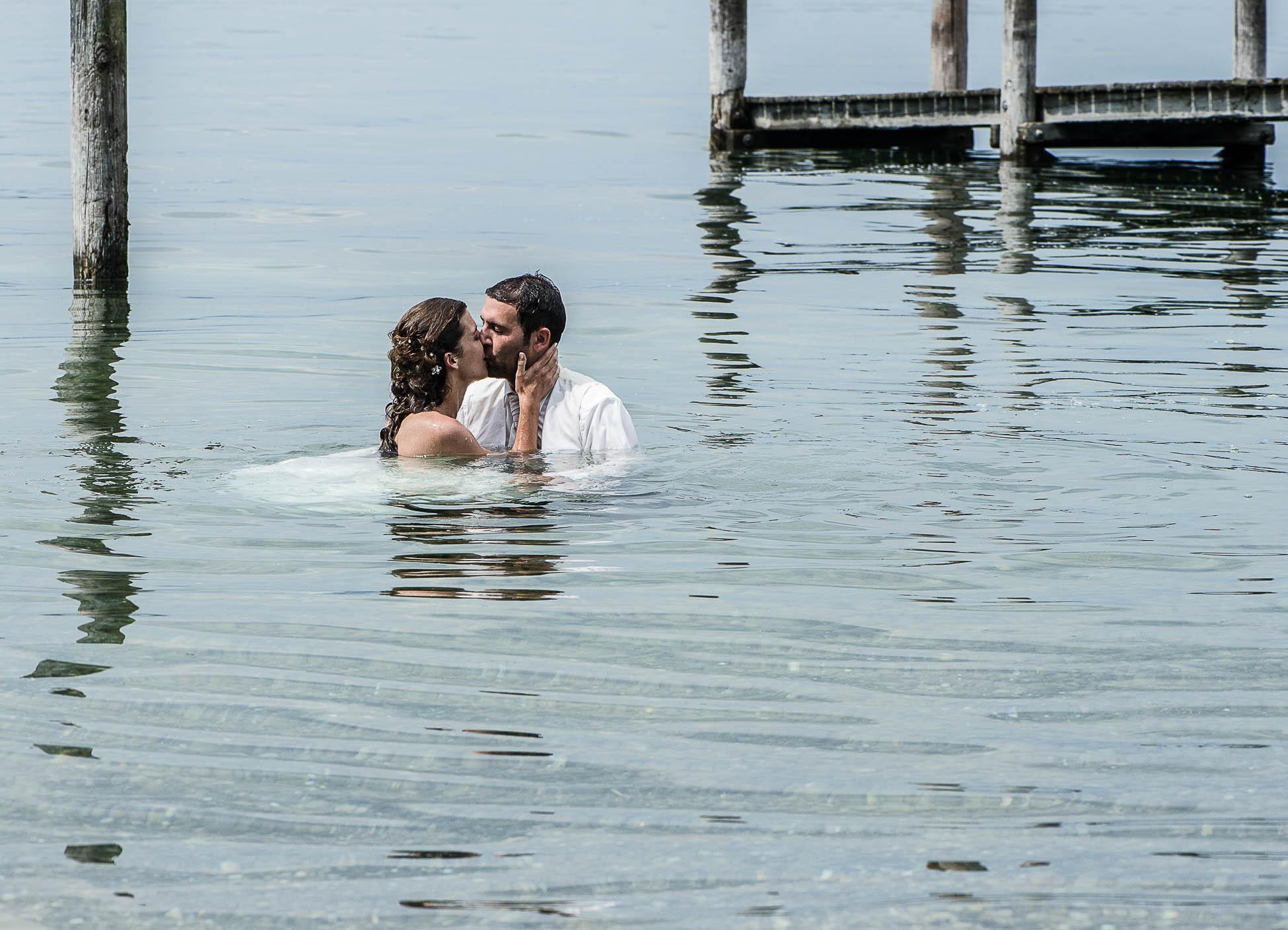 WibkeSommer_Hochzeitsfotograf_Bodensee05