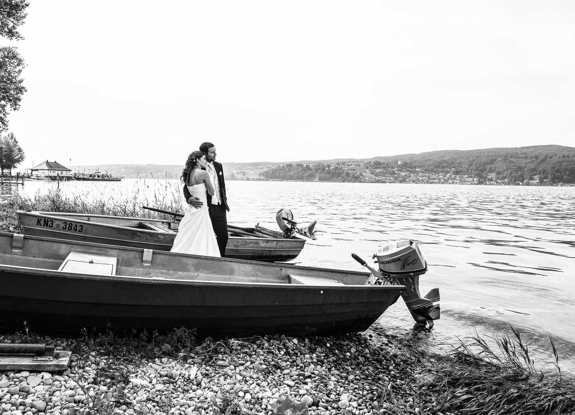 WibkeSommer_Hochzeitsfotograf_Bodensee07