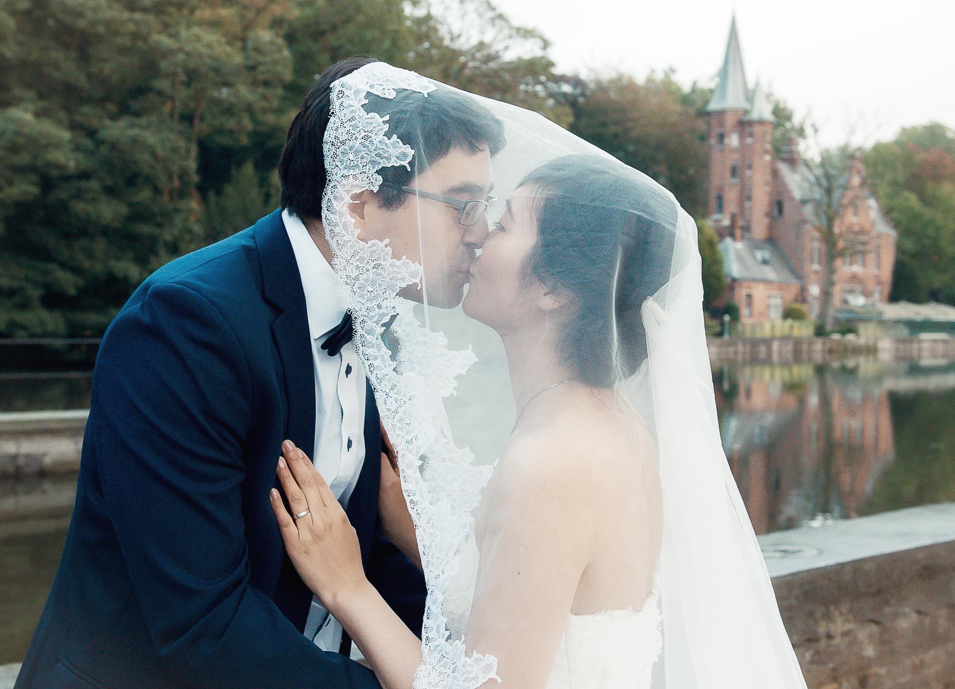WibkeSommer_Hochzeitsfotograf_Brügge01